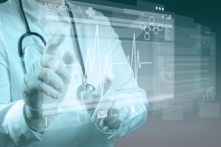 Síť EIT Health nabídne akcelerační programy a další podpory pro české inovátory na poli zdravotnictví