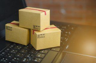 Maďary oslovily české e-shopy i tradiční podniky