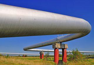 Panama jako centrum exportu LNG ve Střední Americe a Karibiku