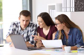 Business Shaker – #3 Silný tým jako základ úspěchu firmy