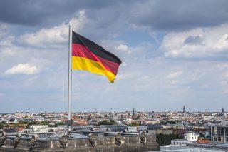 Přistěhovalci zachraňují německý zdravotní systém. Ročně přidají 200 miliard
