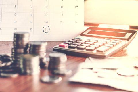 Daňové a účetní aktuality