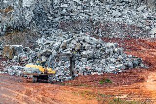 Dánská Rockwool zahájila výrobu minerální vaty v novém závodě severně od Bukurešti