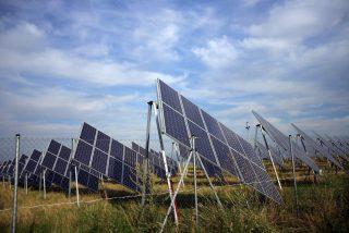 České solární firmy expandují do zahraničí, od Maďarska po Chile