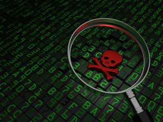 Příležitosti pro české firmy v oblasti kybernetické bezpečnosti v Malajsii