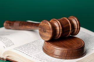 Obvodní soud posvětil katalogové podvody