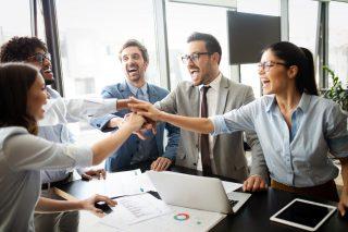 Další tři tuzemské startupy získaly investici pro rozvoj