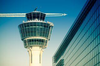 Guatemala představila nový radarový systém tamějšího letiště