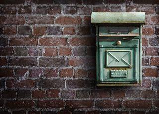 Rakouská pošta masivně investuje