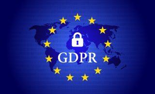 Evropské úřady již uložily kvůli GDPR pokuty ve výši 102,5 milionu eur