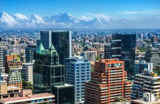 Peru a Chile nabídly dotace zahraničním startupům