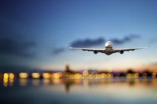 Společnosti Copa Airlines a Emirates podepisují spojenectví svých leteckých věrnostních programů