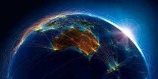 Austrálie zavřela hranice a zruší všechny mezinárodní lety. Školy nechala zatím otevřené