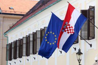 Chorvatsko přitvrzuje: komplikuje to život (i) Čechům