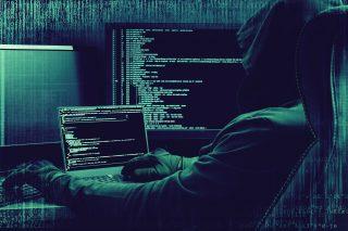 Hackeři útočili v Česku na každou pátou firmu