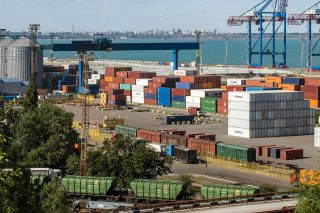 Mexiko: Querétaro vytvoří logistický projekt