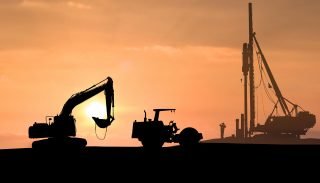 Čína chce více investovat do nigerijské infrastruktury