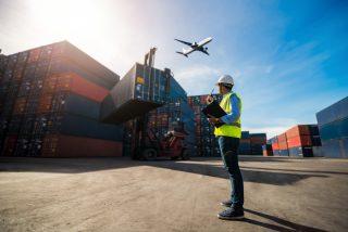 Varování stran exportu: V listopadu meziročně poklesl o víc než šest procent