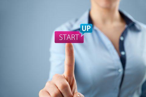 Seminář pro začínající podnikatele