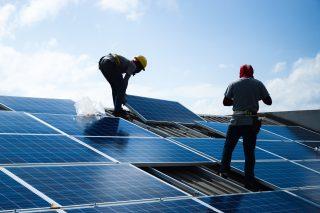 V džungli energetických expertů. Němci se ztrácejí v nabídkách jejich služeb