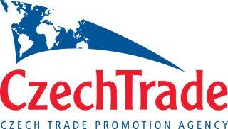 CzechTrade poskytuje exportní poradenství bezplatně