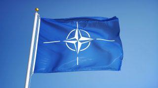 Pražské ČVUT bude hostit konferenci o využití inovací v NATO