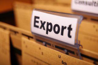 Maďarská proexportní agentura CED otevírá pobočku v Brně