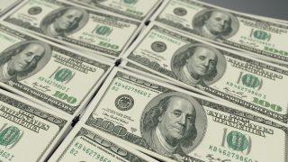 América crece – program USA na podporu investic na americkém kontinentě
