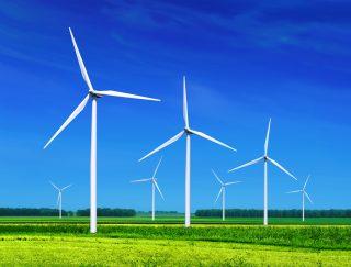 Napomůže Polsku ke splnění cílů EU stavba větrných elektráren na moři?