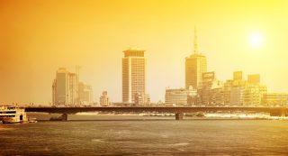 Egypt jedná s firmou VolksWagen