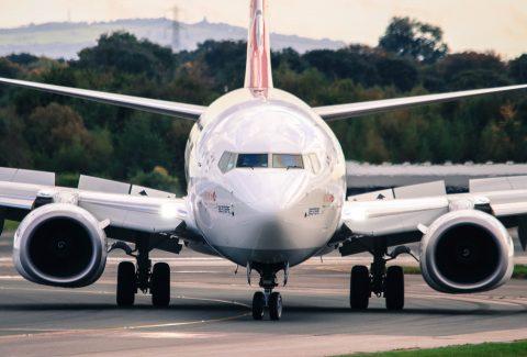Mexiko: Aeroméxico y Boeing uzavřely kompenzační dohodu za letadla 737 MAX