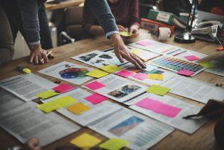 Nepodceňujte interní komunikaci: Praktické rady nejen pro malé a střední podniky