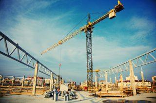 Stavební firmy evidují v průměru 8 % všech svých pohledávek po splatnosti ve veřejném sektoru