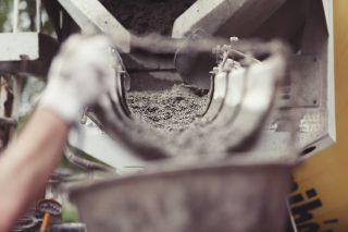 Brazilský cementárenský průmysl přerušil po čtyřech letech pokles