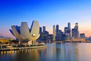 Obchodní dohoda mezi EU a Singapurem usnadní vzájemný obchod