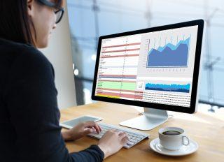 Ekonomické aktuality: Archiv statistického týdeníku MPO