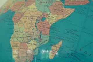 Jak se Afrika mění a proč její trhy lákají stále více exportérů? Přiblíží únorová konference