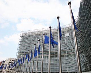 Evropská komise chce posílit ochranu kolektivních zájmů spotřebitelů