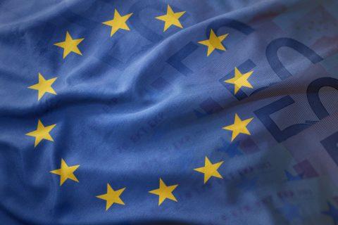 DODACÍ PODMÍNKY 2020 - smluvní ujednání ve smlouvách v zahraničním obchodě  se zbožím v návaznosti na dodací doložky