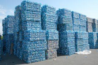 Firmy, obce i studenti se mohou počtvrté hlásit do soutěže s chytrým využitím odpadů
