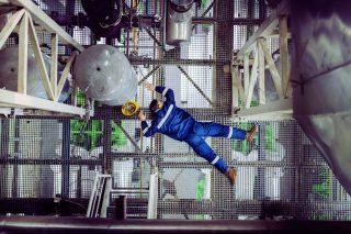 V Česku ubylo o třetinu smrtelných pracovních úrazů. Je jich nejmíň za posledních 12 let