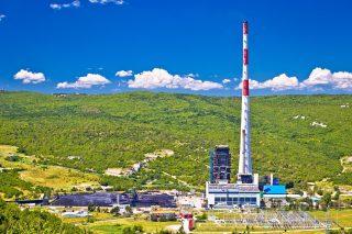 Chorvatsko chce více energie ze slunce a vody