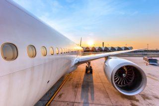 Možnost účasti na podnikatelské misi se zaměřením na rozvoj civilního letectví v Alžírsku