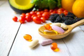 V Kolumbii rychle roste popularita doplňků stravy