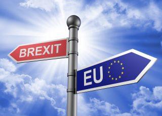 SPECIÁL: Brexit očima exportérů