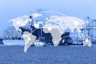 Zahraniční obchod meziročně vzrostl o 50 miliard, vývoz se zvýšil o 3,6 %