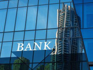 Turecký bankovní systém dává pozitivní signály pro rok 2020