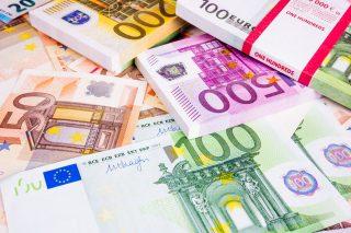 Z evropských fondů ČR získala navíc 36,5 miliardy korun