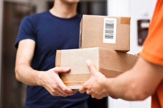 Výpadky v dodávkách zboží už pociťuje 40 procent e-shopů