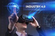 Barometr českého průmyslu: Dvě třetiny firem spěchají s digitalizací